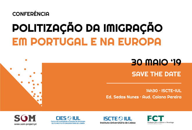 Save the Date_30maio2019 (1).png